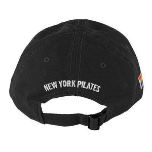 Limited Edition NYP Pride Hat