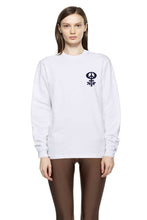 Load image into Gallery viewer, Women's Day Crewneck