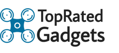 top rated gadgets admin