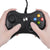 For Microsoft XBOX 360 Wired Controller USB Cable Gamepads Wired Joystick Game Controller Gamepad Joypad For XBOX360