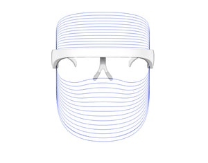 BUY NOW -  LED Facial Mask