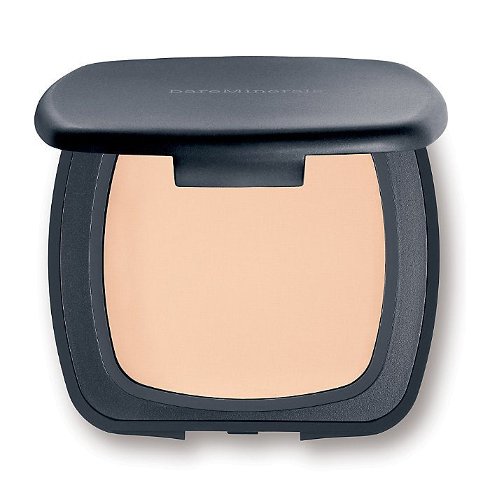Ready Touch Up Veil Broad Spectrum SPF 15