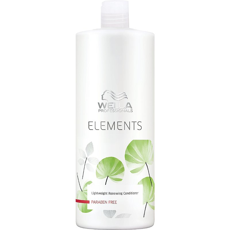Elements Renewing Conditioner