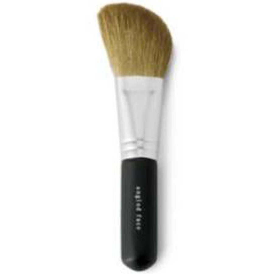 bareMinerals Angled Face Brush