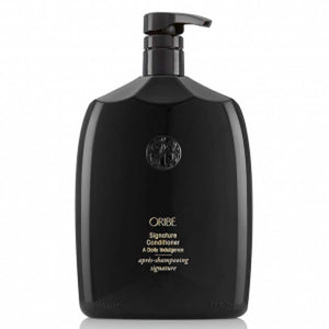 Signature Conditioner A Daily Indulgence 1000 ml / 33.8 fl.oz
