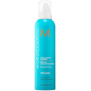 Volumizing Mousse 8.5 fl.oz