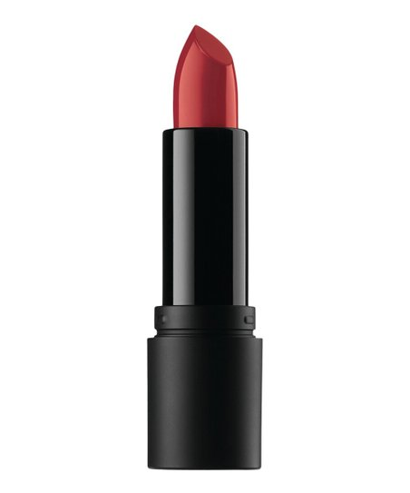 Statement Luxe-Shine Lipstick