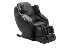 Flex 3s Massage Chair