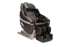 Sogno Massage Chair