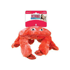 KONG - SOFTSEAS - CRAB