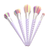 Fantasy Twisted Brush Set [Pre-Release] ,  - My Make-Up Brush Set - US, My Make-Up Brush Set  - 3