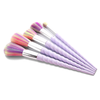 Fantasy Twisted Brush Set [Pre-Release] ,  - My Make-Up Brush Set - US, My Make-Up Brush Set  - 2