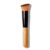 1 Piece Premium Wood Multi-Function Brush , Make Up Brush - My Make-Up Brush Set, My Make-Up Brush Set  - 1