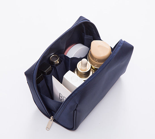 Makeup To Go Organizer