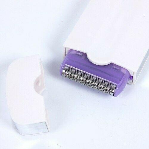 Gentle Glide Hair Removal Kit