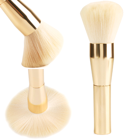 Mini Brush Trio [PRE-RELEASE]