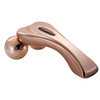 3D Body Massage Roller - Rose Gold