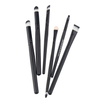 6 Piece Professional Makeup Brushes Set ,  - My Make-Up Brush Set, My Make-Up Brush Set  - 1