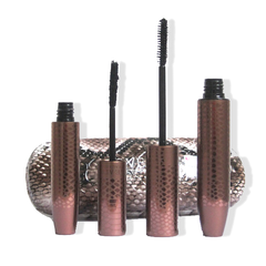 Mascara Transplanting Gel & Natural Fiber Lash , BODY CARE - My Make-Up Brush Set, My Make-Up Brush Set  - 1