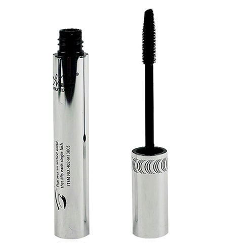 5 ml Waterproof Lengthening Makeup Mascara