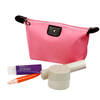 Candy Makeup Bag