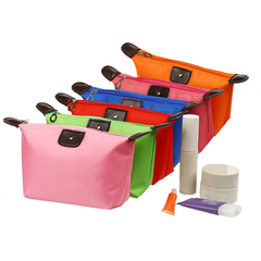 Candy Makeup Bag – Assorted Colors