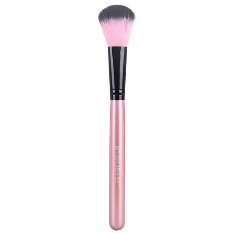 Blush Brush , Make Up Brush - MyBrushSet, My Make-Up Brush Set  - 1