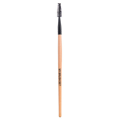 Lash Brush