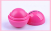 Irresistible Lip Balm ,  - My Make-Up Brush Set, My Make-Up Brush Set  - 3