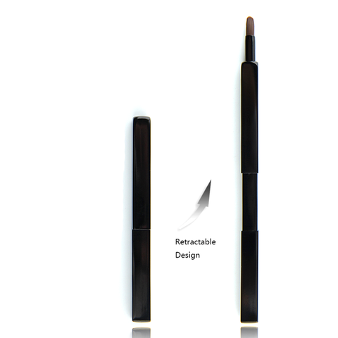 Professional Retractable Lip Brush [PRE-RELEASE]