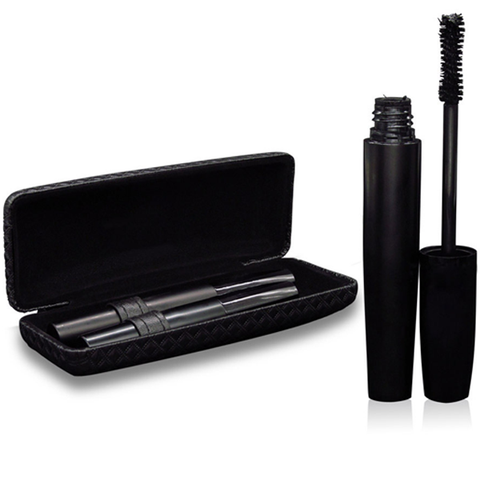 3D Fiber Lashes Transplanting Gel and Natural Fibers Mascara - CYBER MONDAY SPECIAL
