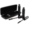 3D Fiber Lashes Transplanting Gel and Natural Fibers Mascara ,  - My Make-Up Brush Set, My Make-Up Brush Set  - 2