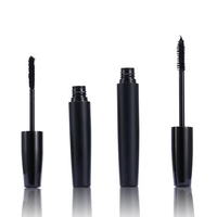 3D Fiber Lashes Transplanting Gel and Natural Fibers Mascara ,  - My Make-Up Brush Set, My Make-Up Brush Set  - 3