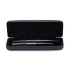 3D Fiber Lashes Transplanting Gel and Natural Fibers Mascara ,  - My Make-Up Brush Set, My Make-Up Brush Set  - 4