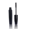 3D Fiber Lashes Transplanting Gel and Natural Fibers Mascara ,  - My Make-Up Brush Set, My Make-Up Brush Set  - 6