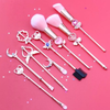Sailor Moon Deluxe Brush Set