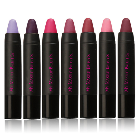 Pack of Unstoppable Matte Sticks [BEST SELLER]