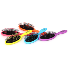 Professional Detangling Wet Styler Hair Brush ,  - My Make-Up Brush Set, My Make-Up Brush Set  - 3