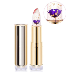 Enchanting Lip Balms
