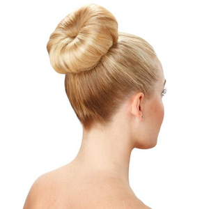 2 Pack French Twist Bun Maker