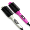 2 in 1 Hair Styler , Hair - My Make-Up Brush Set, My Make-Up Brush Set  - 1