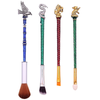 Hogwarts House Inspired Brush Set