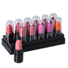 12 Color Lipstick Set ,  - My Make-Up Brush Set, My Make-Up Brush Set  - 1