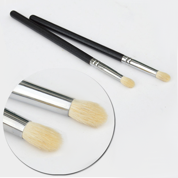 Pro Blending Eyeshadow Brush , Makeup Brush - MyBrushSet, My Make-Up Brush Set  - 3