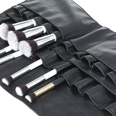 Professional Cosmetic Makeup Brush Apron ,  - My Make-Up Brush Set, My Make-Up Brush Set  - 3