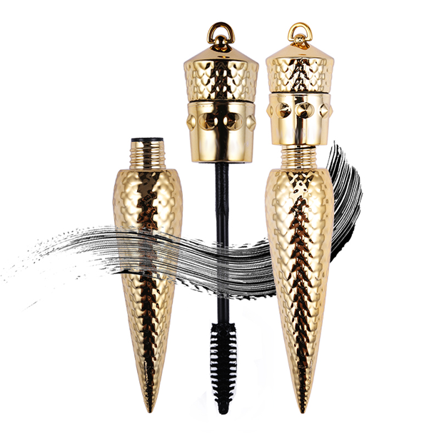 ROYAL CROWN MASCARA ,  - My Make-Up Brush Set - US, My Make-Up Brush Set  - 1