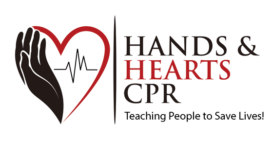 Hands & Hearts CPR