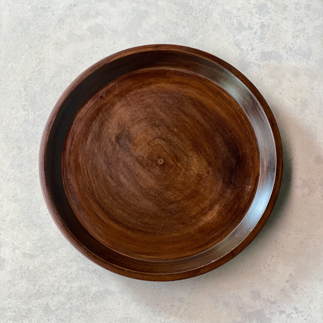 Large Plate / Tray