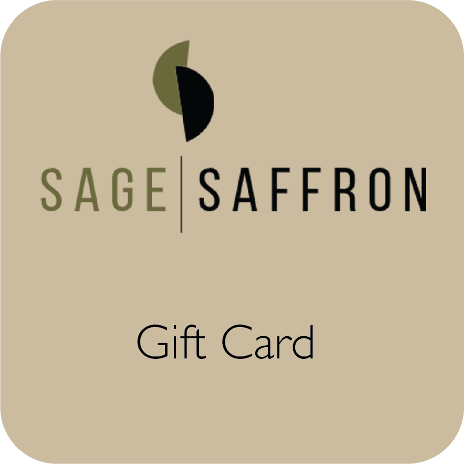 Ultimate Gift Card