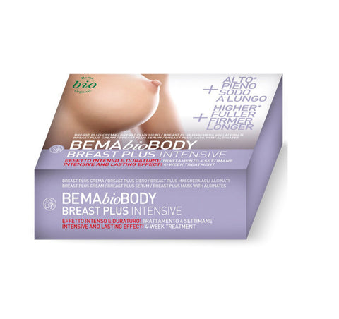 bema-bio-body-breast-plus-intensive